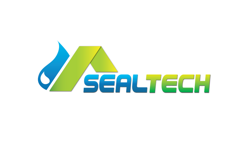 Sealtech Waterproofing