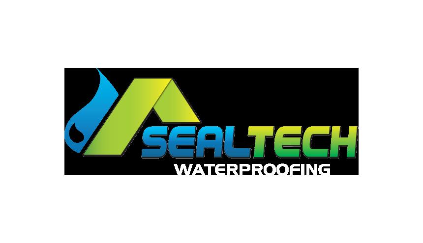 Sealtech Waterproofing